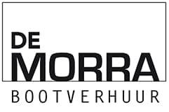 Bootverhuur De Morra